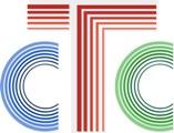 Giới thiệu về sản phẩm CTC