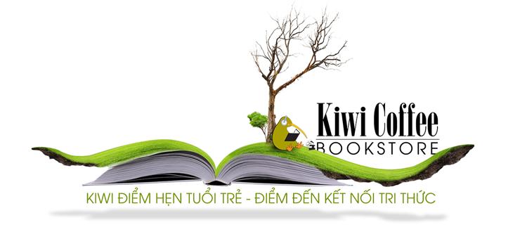kiwi cafe bookstore
