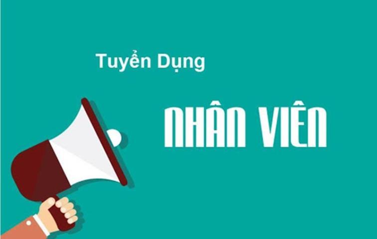 Tuyển dụng nhân sự cho raovat73 tại Quảng Bình
