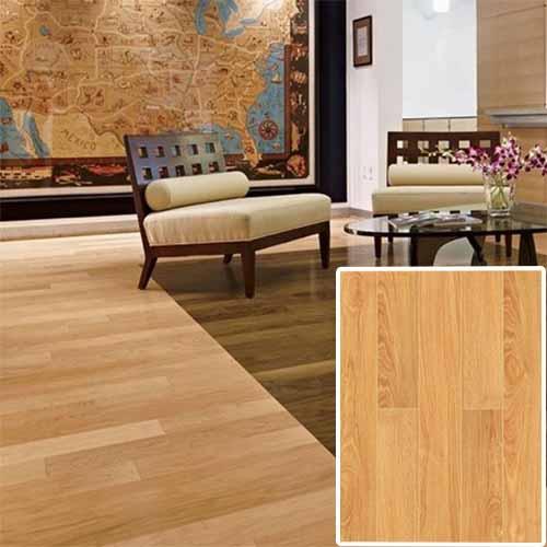 Sàn gỗ công nghiệp Hansol 9919