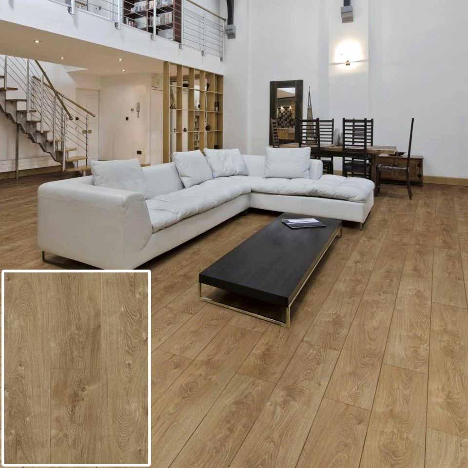 Sàn gỗ DREAM LUX N68-90