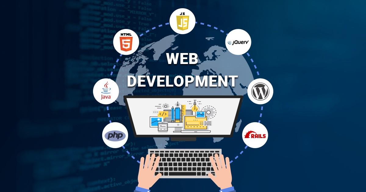 Thiết kế website chuyên nghiệp tại Đồng Hới Quảng Bình